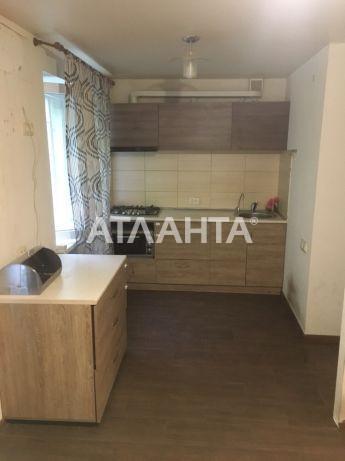 Продается 2-комнатная Квартира на ул. Ивана И Юрия Липы (Гайдара) — 43 000 у.е. (фото №7)