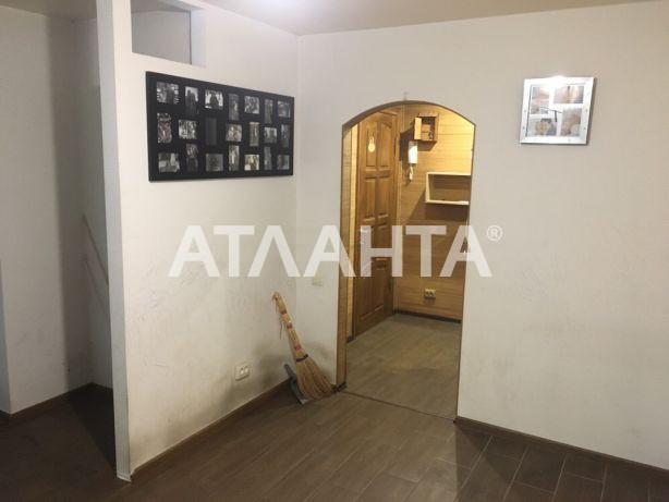 Продается 2-комнатная Квартира на ул. Ивана И Юрия Липы (Гайдара) — 43 000 у.е. (фото №8)