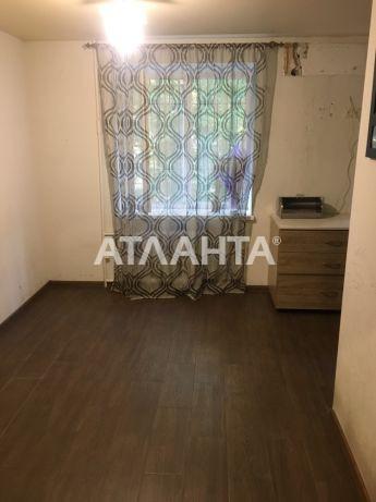 Продается 2-комнатная Квартира на ул. Ивана И Юрия Липы (Гайдара) — 43 000 у.е. (фото №9)