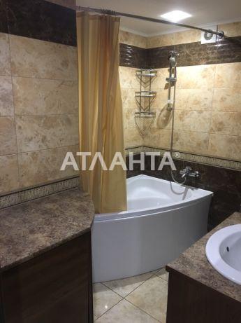 Продается 2-комнатная Квартира на ул. Ивана И Юрия Липы (Гайдара) — 43 000 у.е. (фото №10)