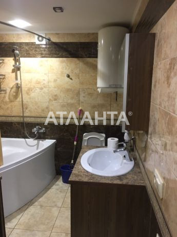 Продается 2-комнатная Квартира на ул. Ивана И Юрия Липы (Гайдара) — 43 000 у.е. (фото №11)