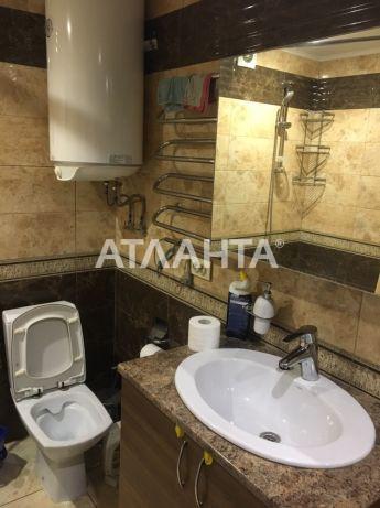 Продается 2-комнатная Квартира на ул. Ивана И Юрия Липы (Гайдара) — 43 000 у.е. (фото №12)