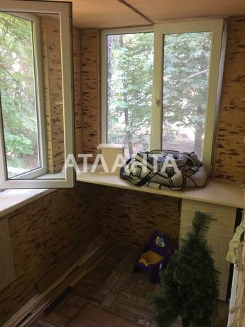 Продается 2-комнатная Квартира на ул. Ивана И Юрия Липы (Гайдара) — 43 000 у.е. (фото №13)