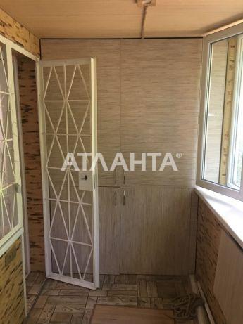 Продается 2-комнатная Квартира на ул. Ивана И Юрия Липы (Гайдара) — 43 000 у.е. (фото №14)
