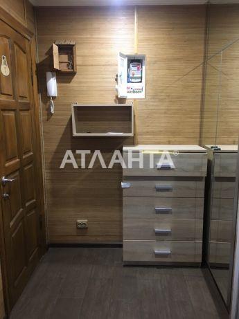Продается 2-комнатная Квартира на ул. Ивана И Юрия Липы (Гайдара) — 43 000 у.е. (фото №15)