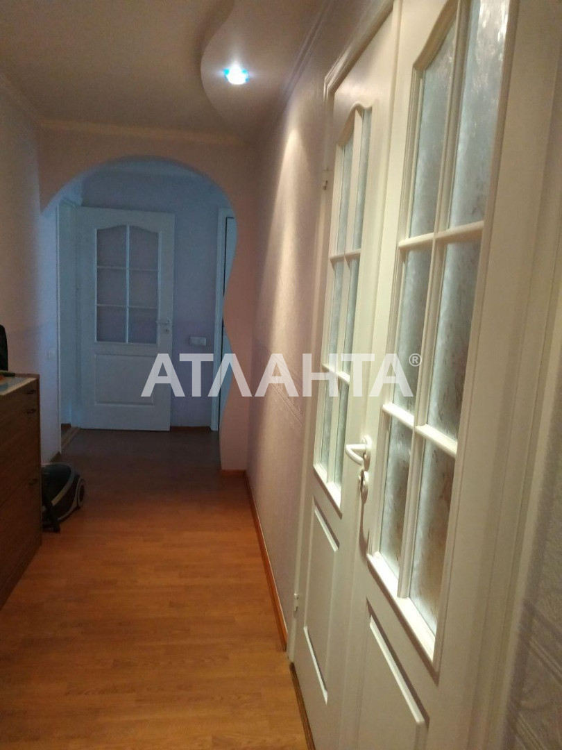 Продается 3-комнатная Квартира на ул. Лунина Адм. — 60 000 у.е. (фото №7)