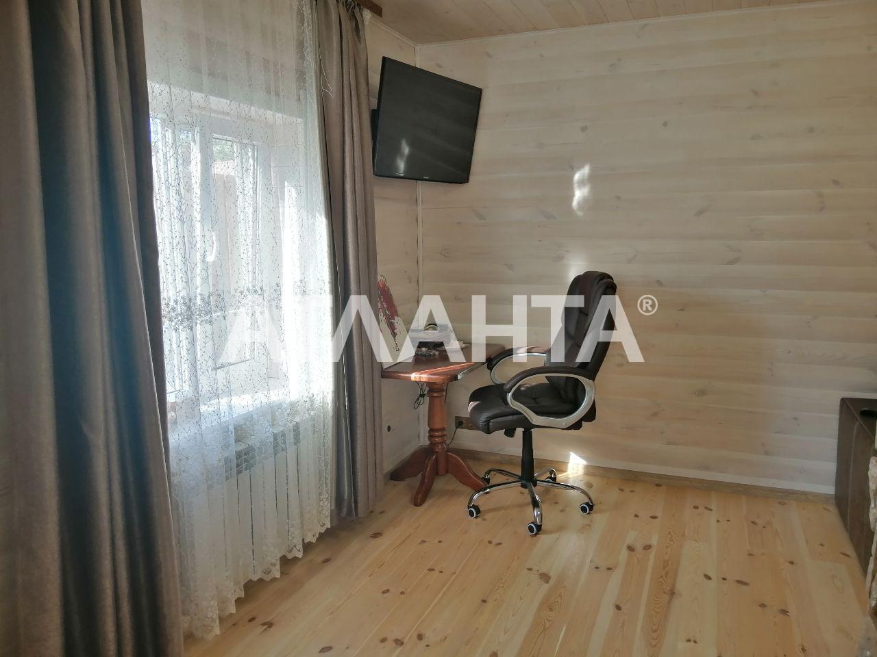 Продается Дом на ул. Микояна А. — 68 000 у.е. (фото №2)