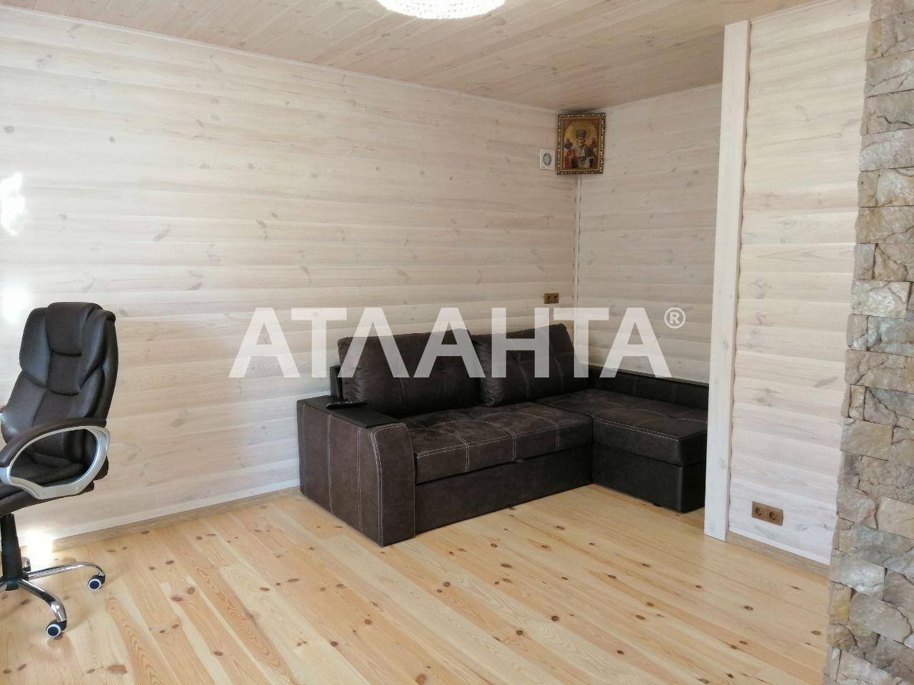 Продается Дом на ул. Микояна А. — 68 000 у.е. (фото №3)