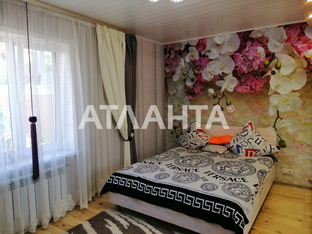 Продается Дом на ул. Микояна А. — 68 000 у.е. (фото №4)