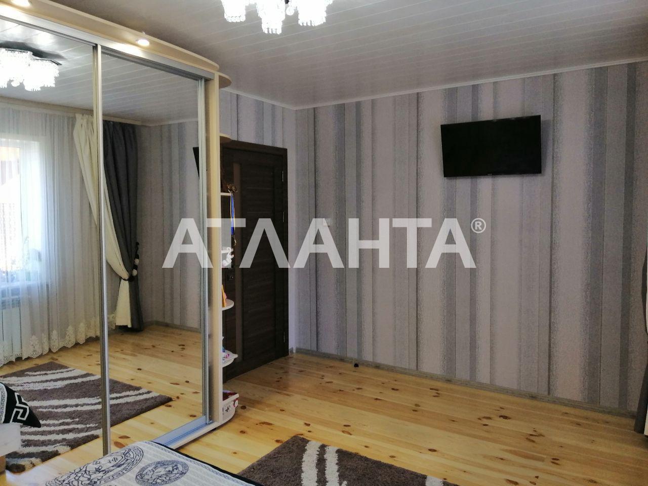 Продается Дом на ул. Микояна А. — 68 000 у.е. (фото №5)