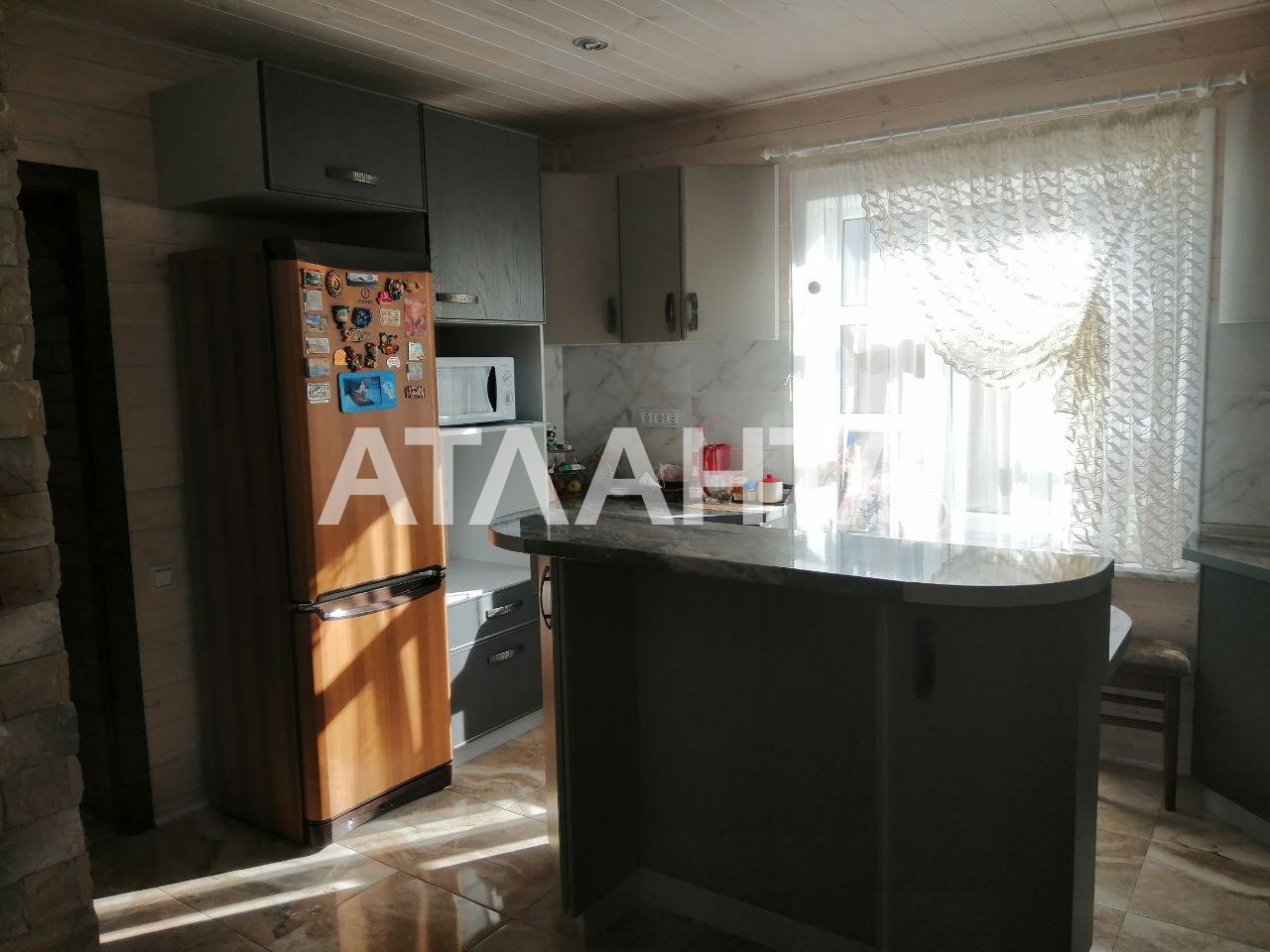 Продается Дом на ул. Микояна А. — 68 000 у.е. (фото №6)
