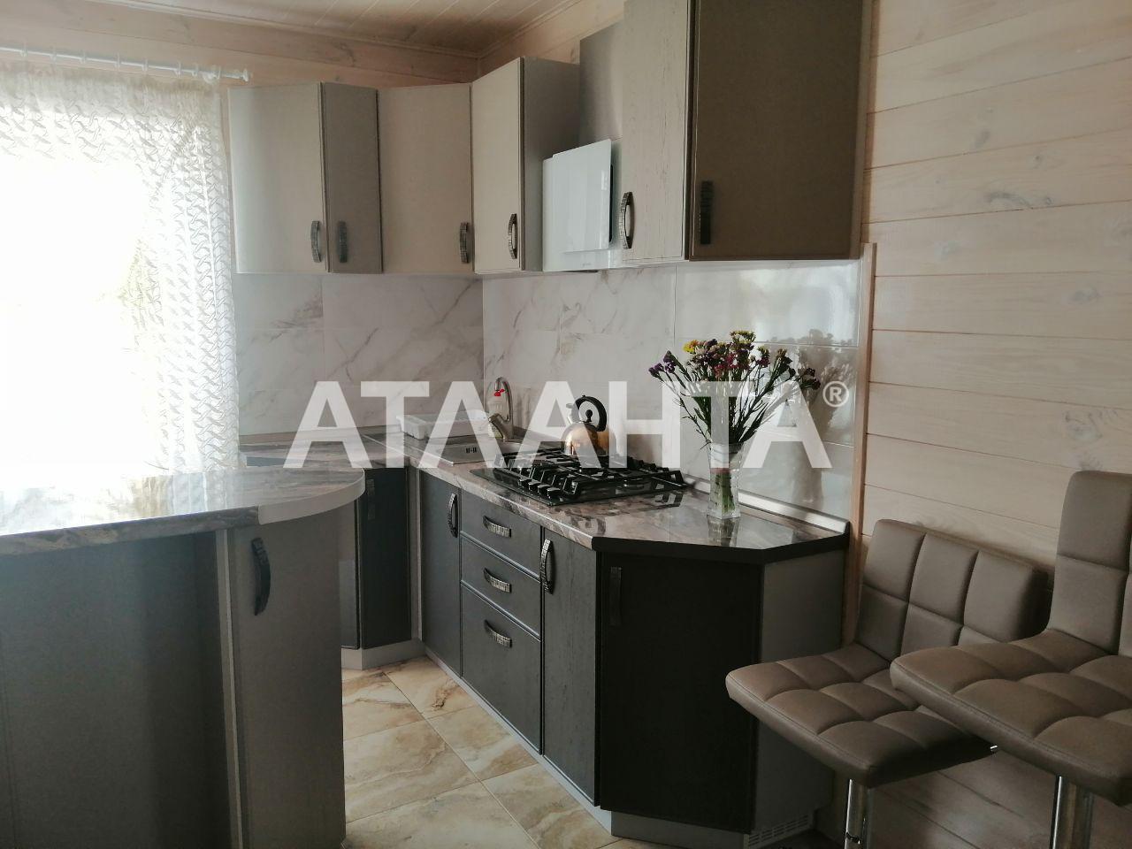 Продается Дом на ул. Микояна А. — 68 000 у.е. (фото №8)