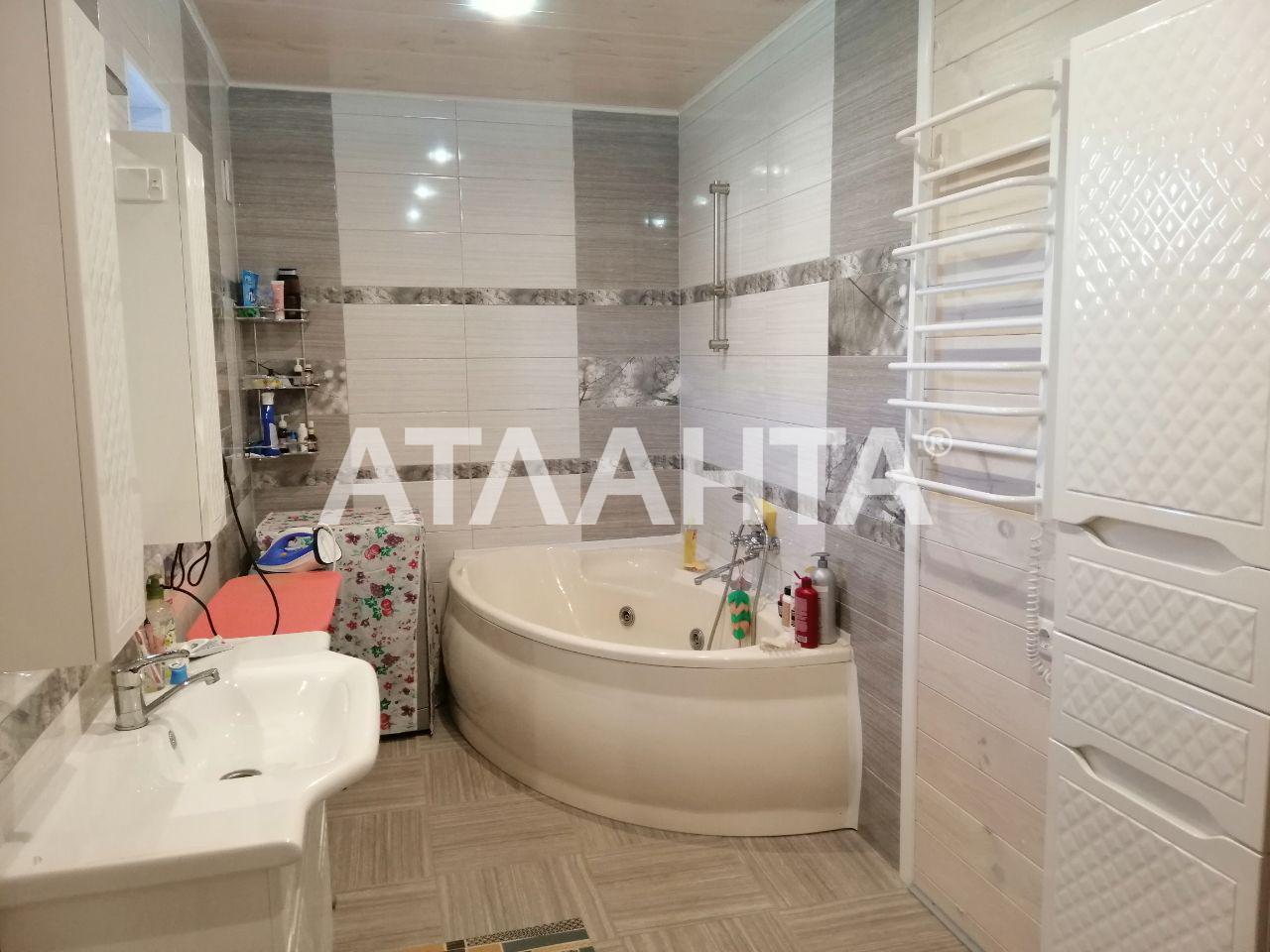 Продается Дом на ул. Микояна А. — 68 000 у.е. (фото №9)