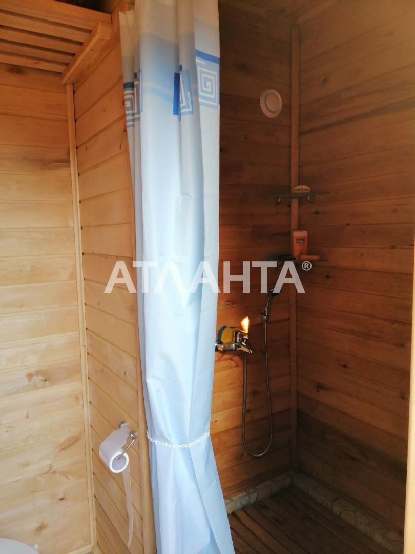 Продается Дом на ул. Микояна А. — 68 000 у.е. (фото №11)
