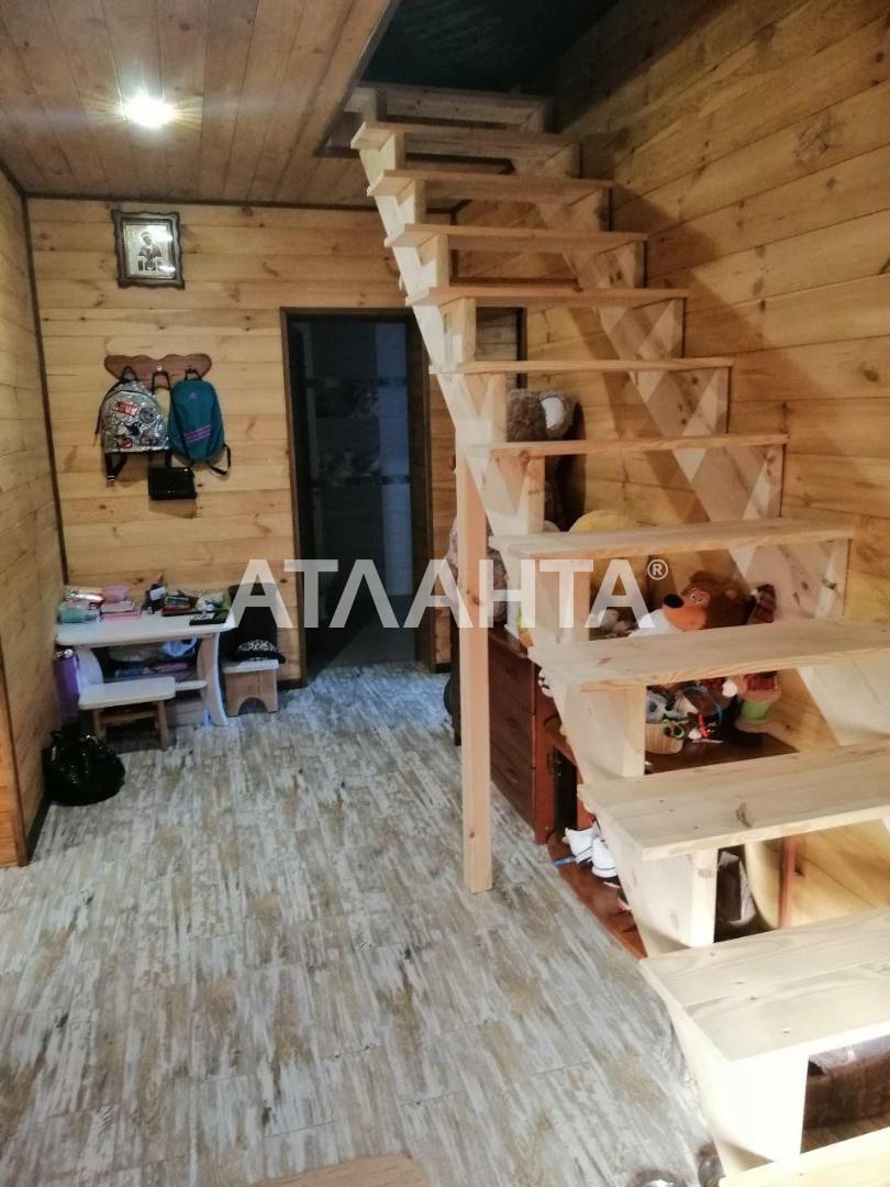 Продается Дом на ул. Микояна А. — 68 000 у.е. (фото №13)