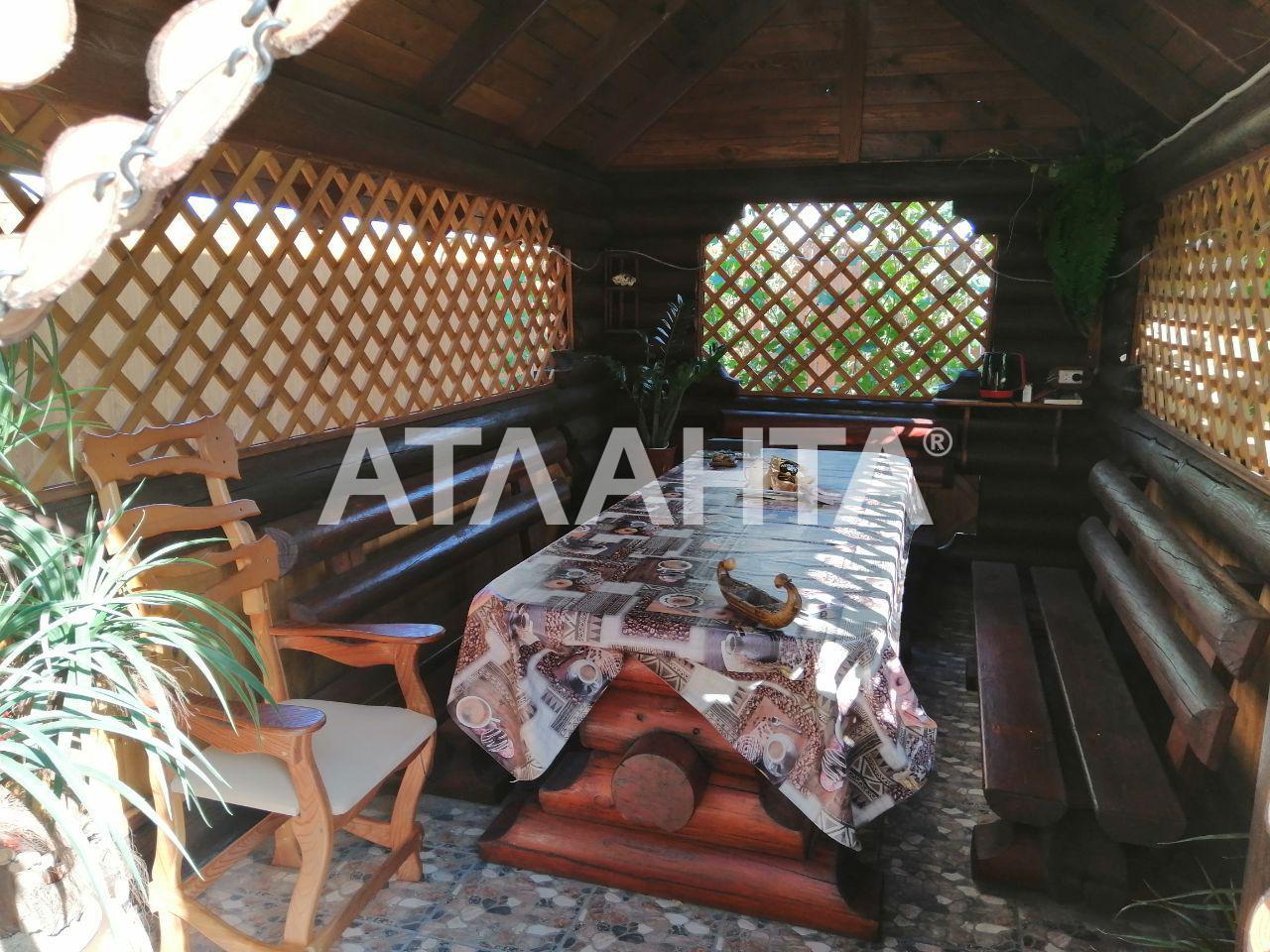 Продается Дом на ул. Микояна А. — 68 000 у.е. (фото №16)