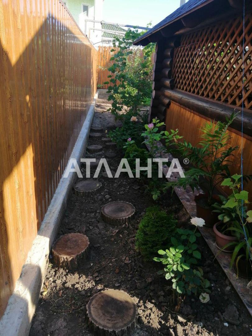 Продается Дом на ул. Микояна А. — 68 000 у.е. (фото №17)