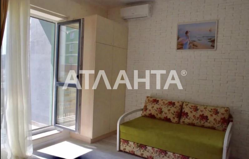 Продается Многоуровневая Квартира на ул. Бочарова Ген. — 26 800 у.е.