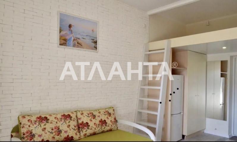 Продается Многоуровневая Квартира на ул. Бочарова Ген. — 26 800 у.е. (фото №2)