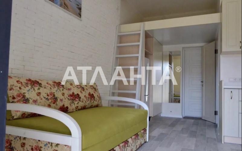 Продается Многоуровневая Квартира на ул. Бочарова Ген. — 26 800 у.е. (фото №3)