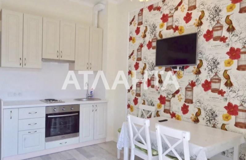 Продается Многоуровневая Квартира на ул. Бочарова Ген. — 26 800 у.е. (фото №4)