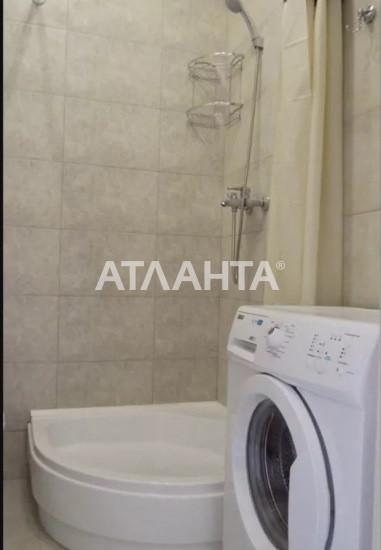 Продается Многоуровневая Квартира на ул. Бочарова Ген. — 26 800 у.е. (фото №5)