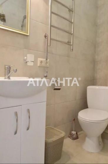 Продается Многоуровневая Квартира на ул. Бочарова Ген. — 26 800 у.е. (фото №6)