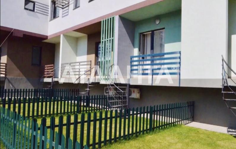 Продается Многоуровневая Квартира на ул. Бочарова Ген. — 26 800 у.е. (фото №8)