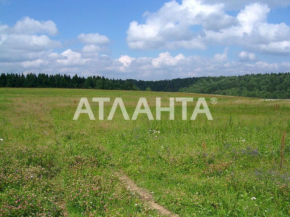 Продается Земельный участок на ул. Кутузова — 8 000 у.е.