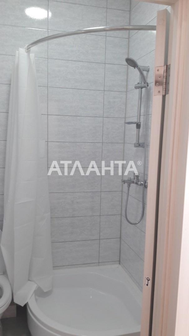 Продается 1-комнатная Квартира на ул. Бочарова Ген. — 21 800 у.е. (фото №3)