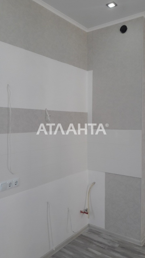 Продается 1-комнатная Квартира на ул. Бочарова Ген. — 21 800 у.е. (фото №7)