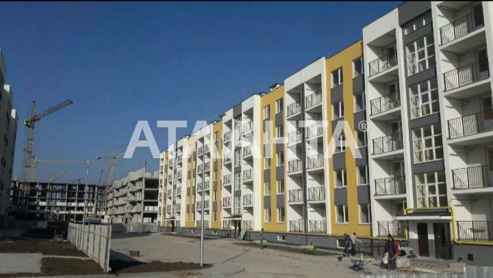 Продается 1-комнатная Квартира на ул. Массив 10 — 23 500 у.е.
