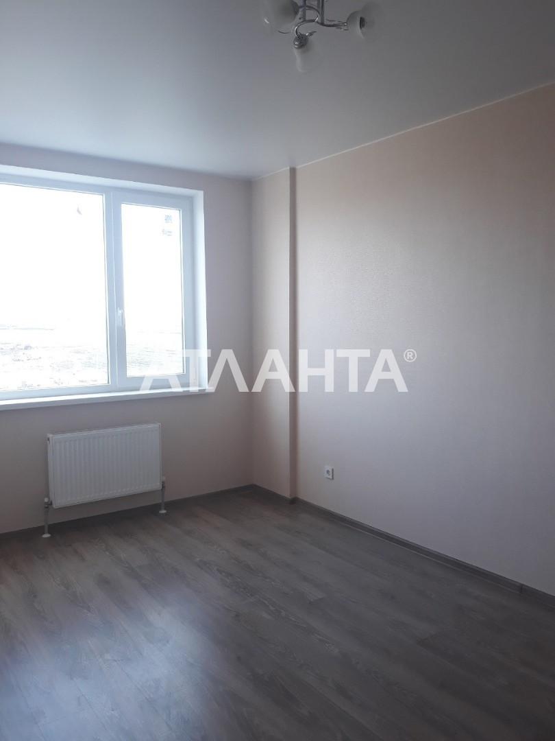 Продается 1-комнатная Квартира на ул. Массив 10 — 23 500 у.е. (фото №3)