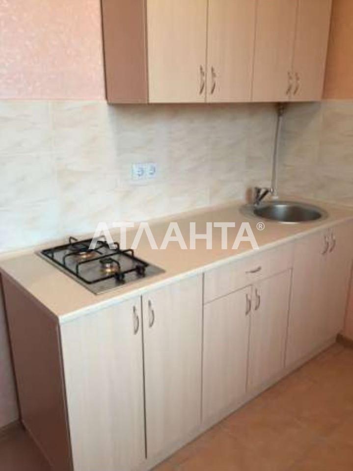 Продается 1-комнатная Квартира на ул. Массив 10 — 23 500 у.е. (фото №4)