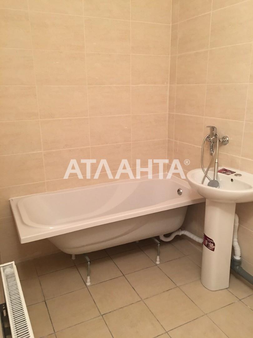 Продается 1-комнатная Квартира на ул. Массив 10 — 23 500 у.е. (фото №6)