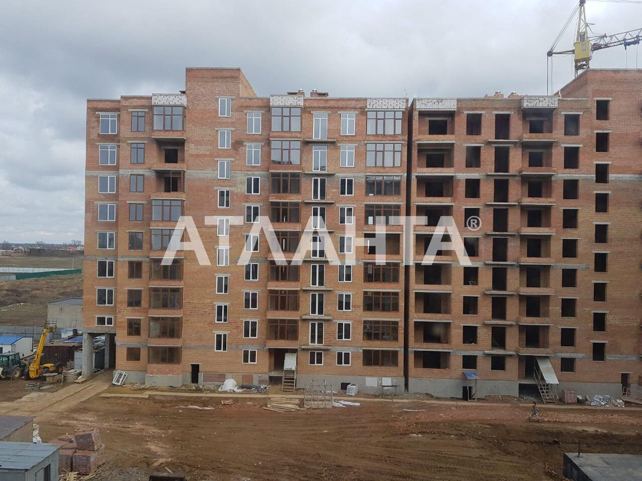 Продается 1-комнатная Квартира на ул. Чехова — 22 000 у.е.