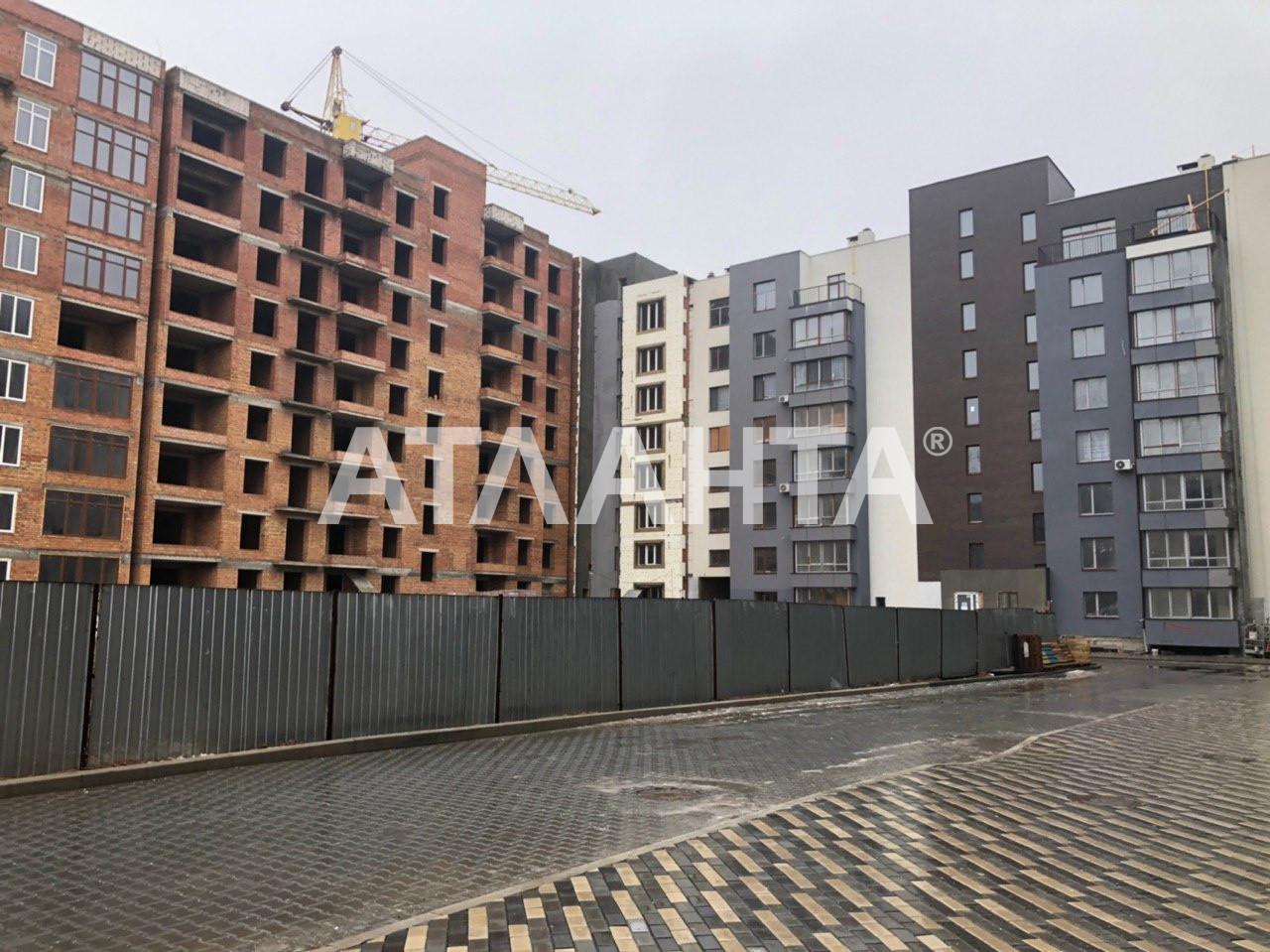 Продается 1-комнатная Квартира на ул. Чехова — 22 000 у.е. (фото №2)