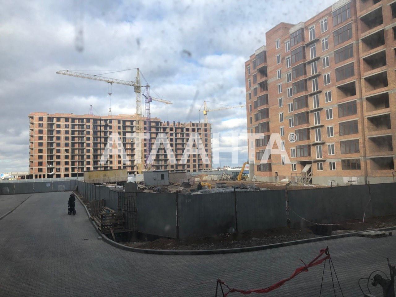 Продается 1-комнатная Квартира на ул. Чехова — 22 000 у.е. (фото №3)