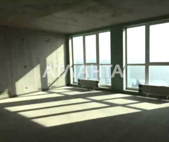 Продается 1-комнатная Квартира на ул. Новобереговая — 67 000 у.е.