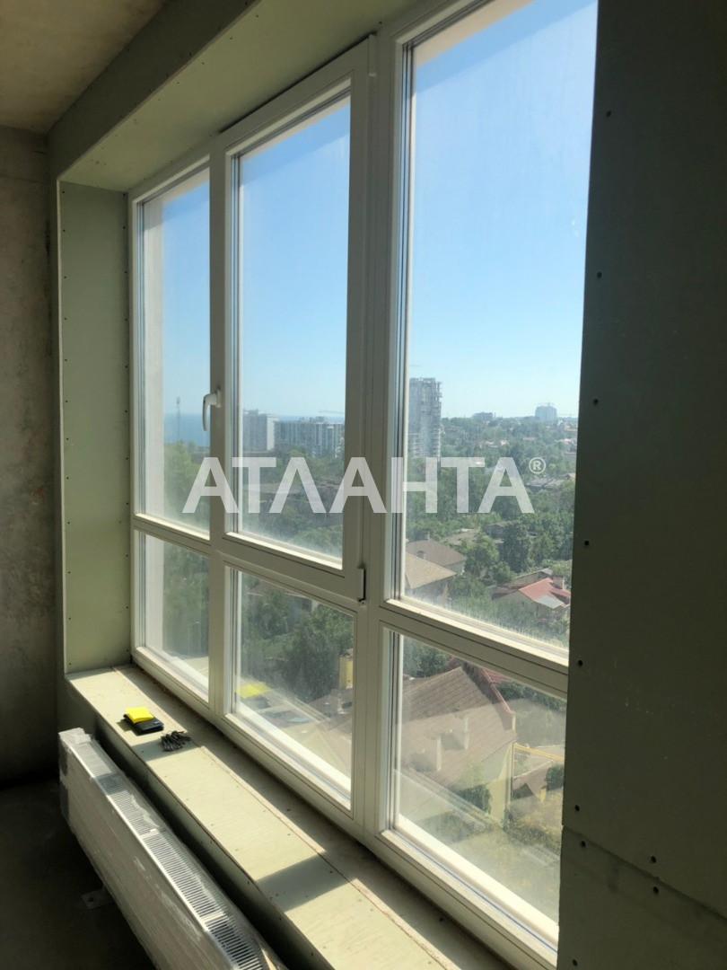 Продается 1-комнатная Квартира на ул. Новобереговая — 67 000 у.е. (фото №3)