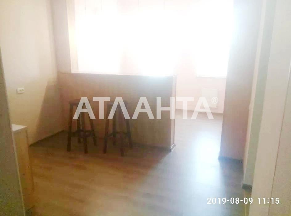 Продается 1-комнатная Квартира на ул. Бочарова Ген. — 35 000 у.е. (фото №5)