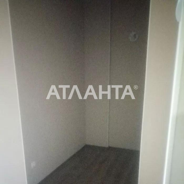 Продается 1-комнатная Квартира на ул. Бочарова Ген. — 35 000 у.е. (фото №10)