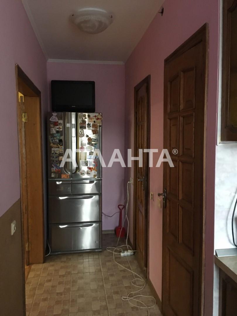 Продается 3-комнатная Квартира на ул. Днепропетр. Дор. (Семена Палия) — 45 000 у.е. (фото №7)
