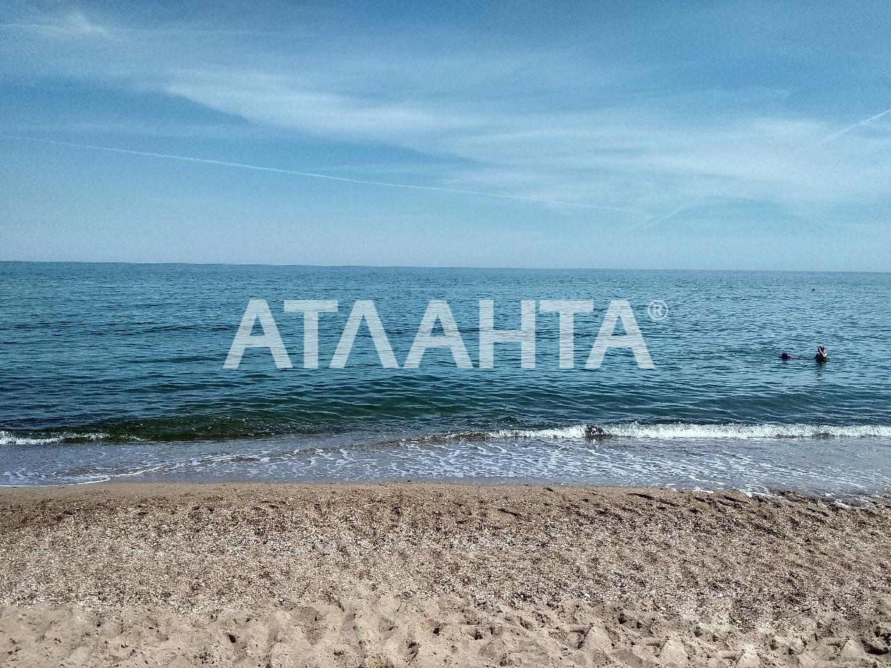 Продается Земельный участок на ул. Приморская — 43 500 у.е.
