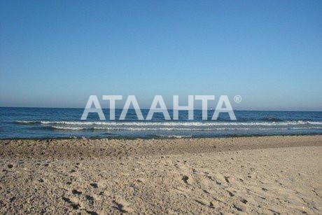 Продается Земельный участок на ул. Приморская — 43 500 у.е. (фото №2)