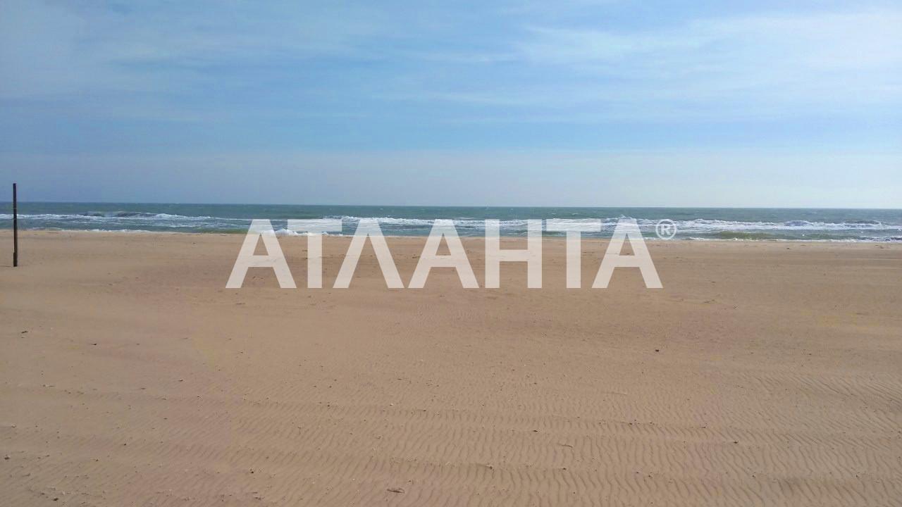 Продается Земельный участок на ул. Приморская — 58 000 у.е.