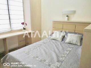 Сдается 1-комнатная Квартира на ул. Среднефонтанская — 395 у.е./мес. (фото №11)