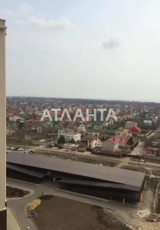 Продается 2-комнатная Квартира на ул. Жемчужная — 48 500 у.е. (фото №2)