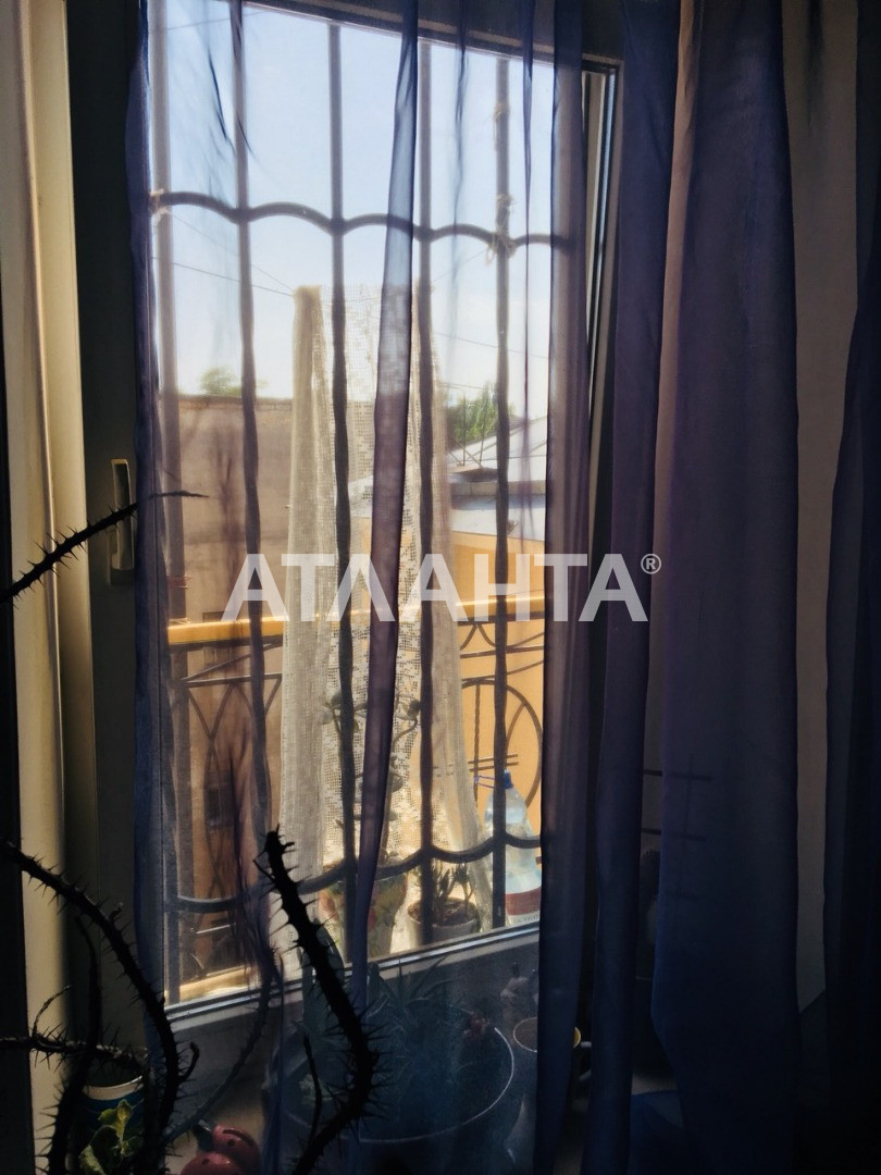 Продается 1-комнатная Квартира на ул. Гоголя — 35 000 у.е. (фото №3)