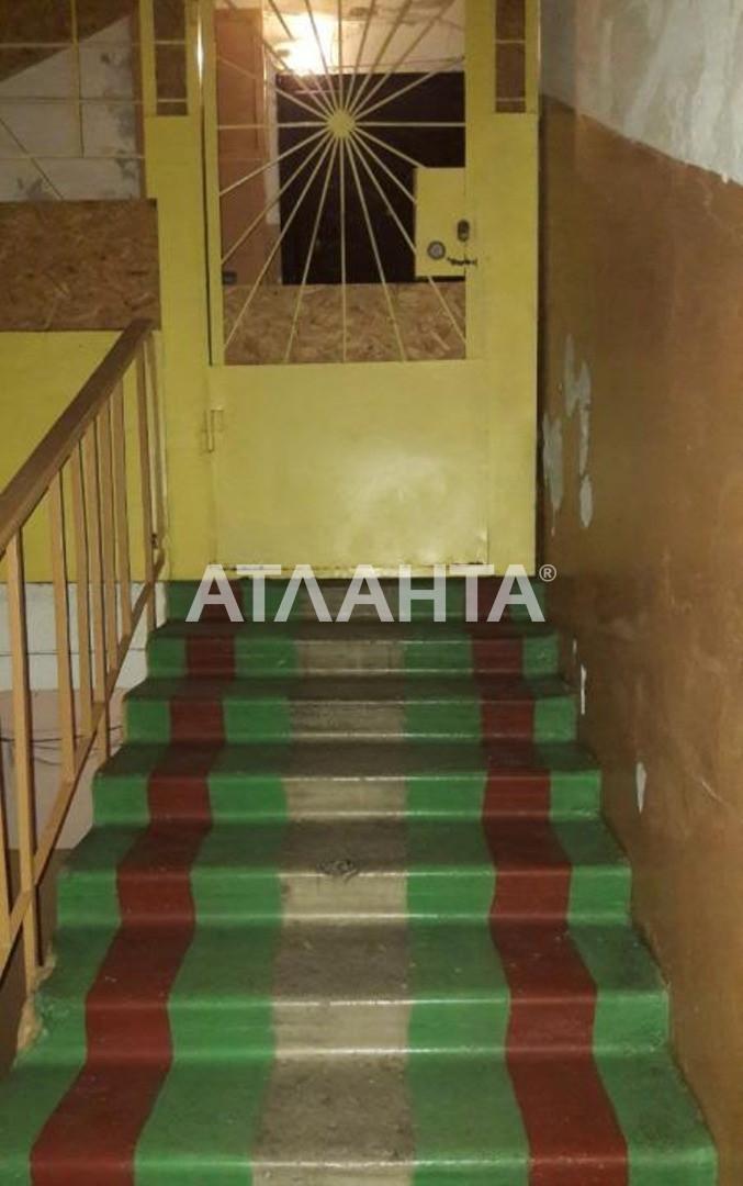 Продается 3-комнатная Квартира на ул. Петрова Ген. — 37 000 у.е. (фото №4)
